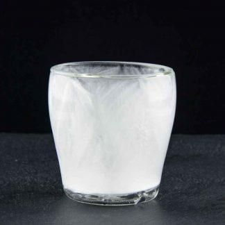 colder than ice, kälter als Eis, pure taste, wahrer Geschmack